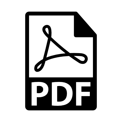 Imprime adhesion association